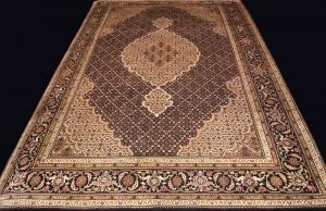 Persian Tabriz (6021-95s)
