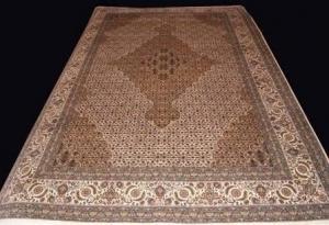 Persian Tabriz (6021-97s)