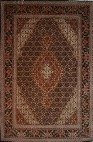 Persian Tabriz (304295)