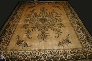 Persian Tabriz (104590)