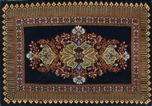 Persian Kashan (304761)
