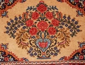 Kashan (70ks2384)