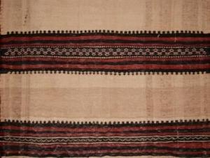Baluch (21xy1972)