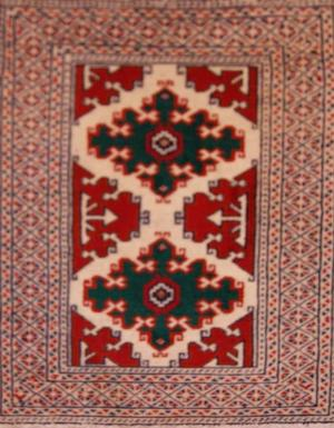 Baluch (331916)