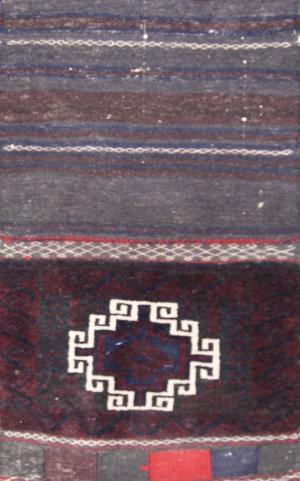 Baluch (336229)