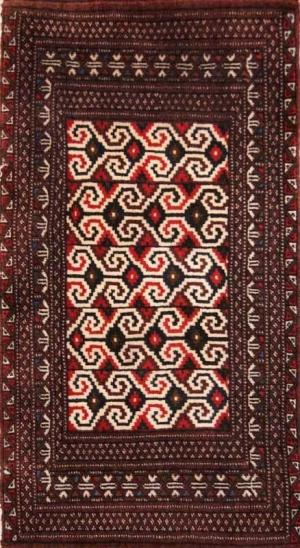 Baluch Tribal (335012)
