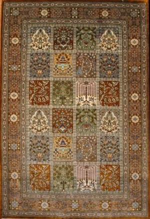 Persian Qum (561_102994)