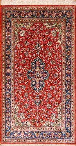 Persian Qum (561_103002)