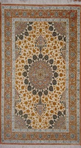 Persian Qum (561_200259)