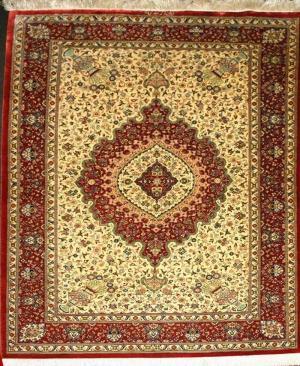 Persian Qum Silk (29561791997)