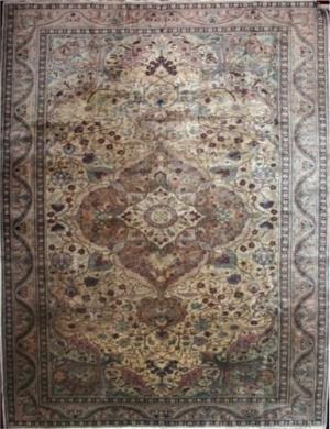 Turkish Old (103895)