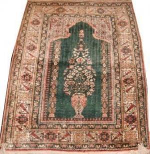 Turkish Silk (186477)