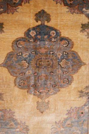 Turkish Silk (186846)