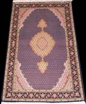Old Persian Tabriz (70tb2991)