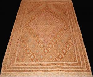 Fine Golden Mashwanee (226139)