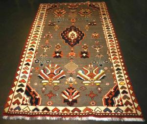 Persian Gabbeh (243398)