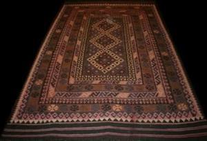 Persian Kilim (204054)