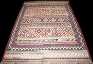 Persian Kilim (20mm464)