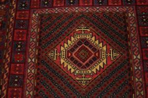 Mashwanee (13062010)