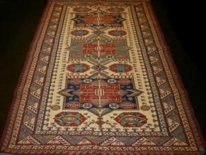 Persian Sumak (215501)