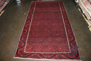 Persian Baluch (334601)