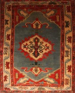 Turkish Karz (184841)