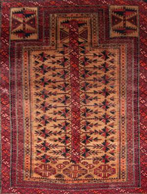 Baluch (Euniq-A1011)