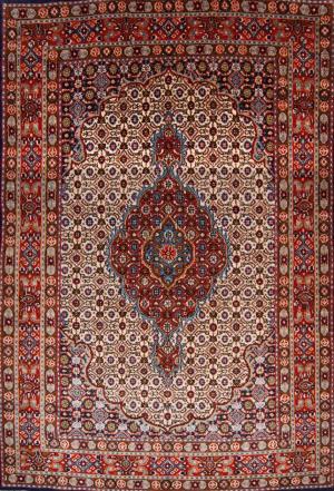Tabriz (Euniq-A1014)