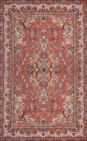 Tabriz (Euniq-A1022)