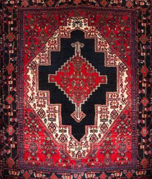 Persian Sanandaj (Euniq-A1030)