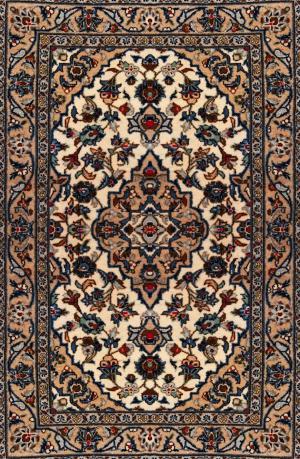Persian Kashan (Euniq-A1303)
