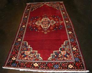 Persian Hamedan (334426)