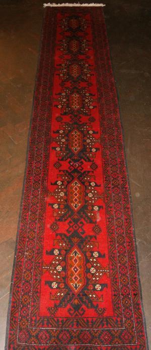 Baluch (A1500)