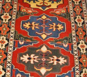 Kazak (6855)