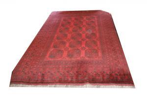 Afghan Red (Er116-B4769)