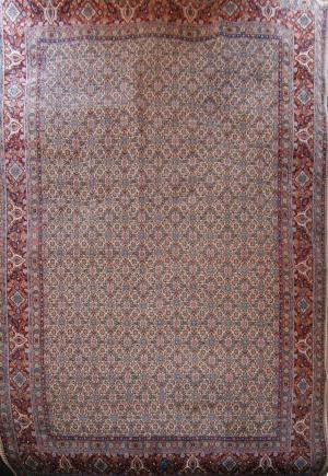 Persian Moud (Er116-A1509)