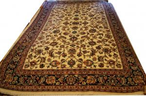 Persian Mashad (Er116-A1551)