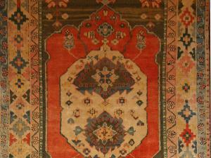 Turkish Karz (Er316-B3624)