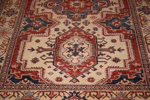 Kazak (Er316-B4983)