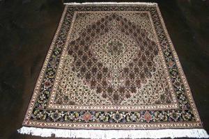 Persian Tabriz (Gray) (114433)