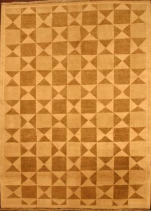 Contemporary Design (262823)
