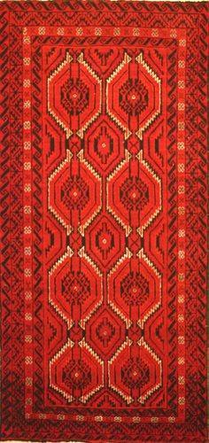 Persian Baluch (111147)