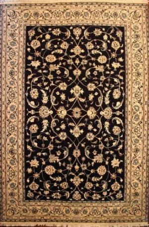 Persian Nain (302906)