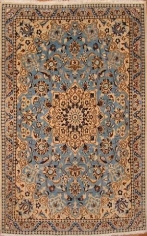 Persian Nain (561_89463)