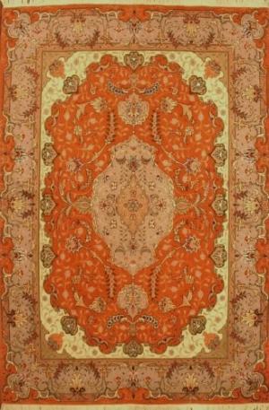 Persian Tabriz (301311)