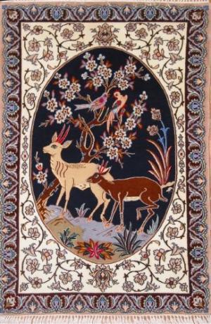 Persian Isfahan (561_69247)