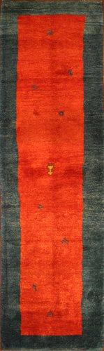 Persian Gabeh (243584)