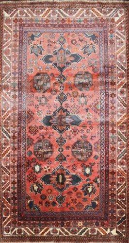 Persian Shiraz Qashquai (322935)