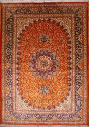 Persian Qum (561_82911)