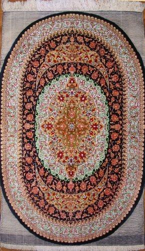 Persian Qum (561_106629)